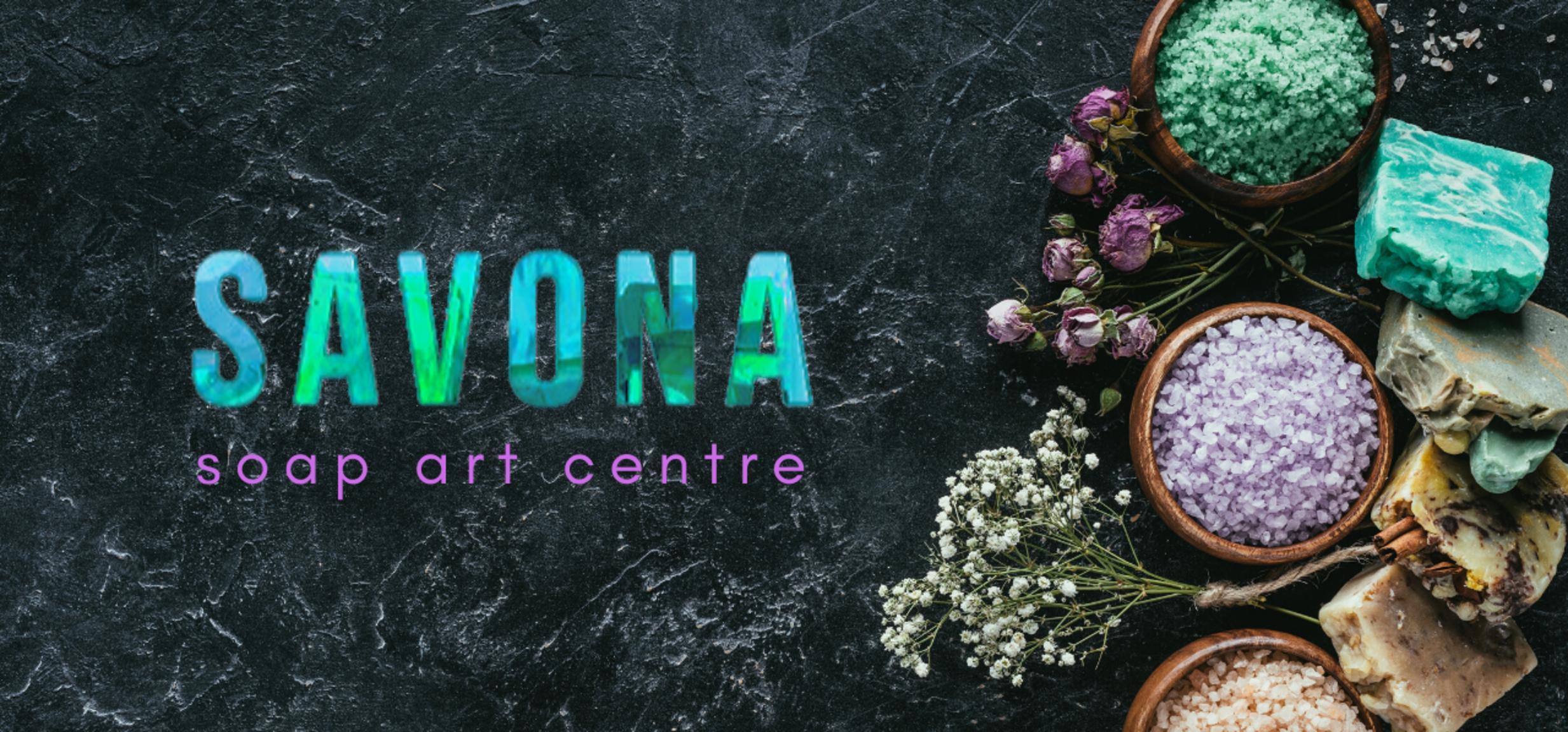 Giới thiệu Savona