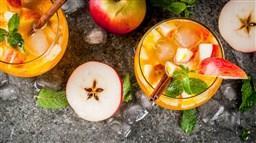 Nóng gan uống gì cho mát? Mách bạn 5 loại đồ uống giải độc gan dễ làm với máy xay sinh tố SUNHOUSE