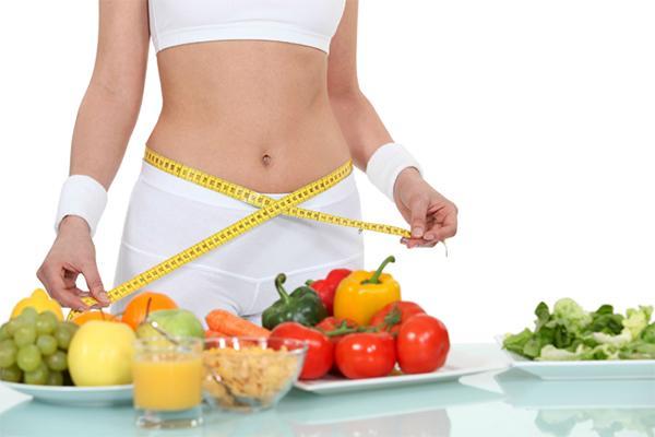 Cách giảm cân nhanh nhất tại nhà hiệu quả mà không phải sử dụng thuốc - 12