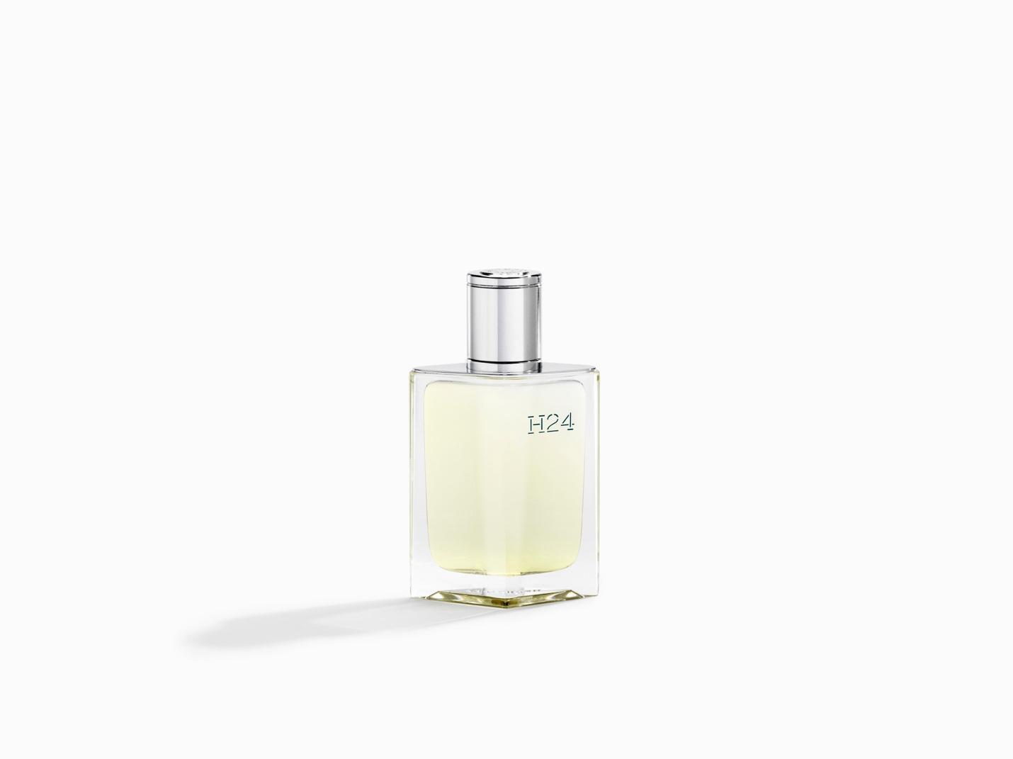 """Mùi hương mới từ Hermès: Sau Terre d'Hermès, đây sẽ là """"tượng đài"""" mới của các chàng trai cá tính - Ảnh 3."""