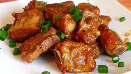 Cách chỉnh nhiệt độ lò nướng phù hợp với từng loại thực phẩm