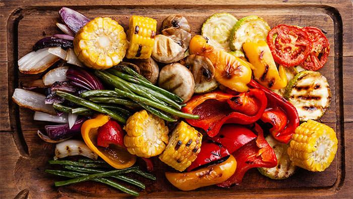 Cách chỉnh nhiệt độ lò nướng phù hợp với từng loại thực phẩm 4