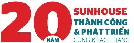 18 năm Sunhouse thành công và phát triển cùng khách hàng